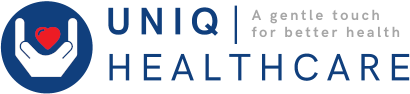 UNIQ Healthcare | A Home Healthcare Agency in MD